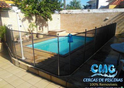 cerca-de-piscina-grafite-freguesia