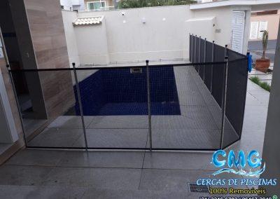 cerca-de-piscina-recreio-preta