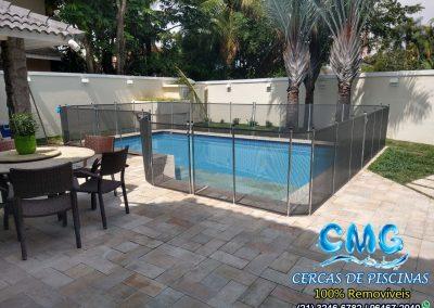 cerca-de-piscina-removível-grafite-barra