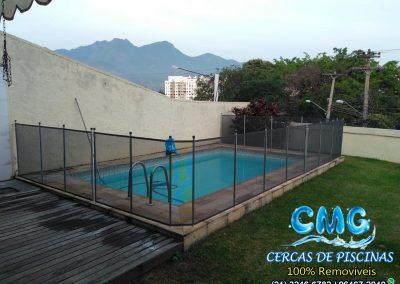 cerca-de-piscina-removivel-em-piscina-gardenia