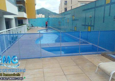 cerca-de-piscina-removivel-meier-rj-azul royal