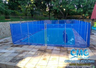 cerca-de-protecao-em-piscina-sao-goncalo-azul-royal