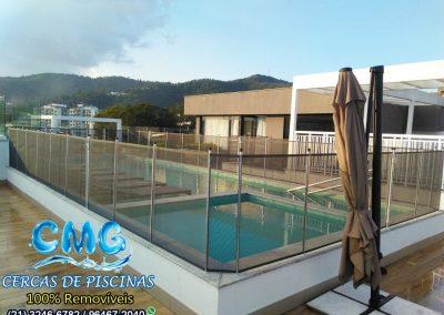 cerca-de-protecao-para-piscinas-jacarepagua-grafite