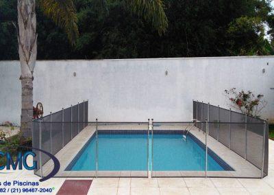 cerca-de-protecao-piscina