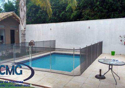 cerca-para-piscina