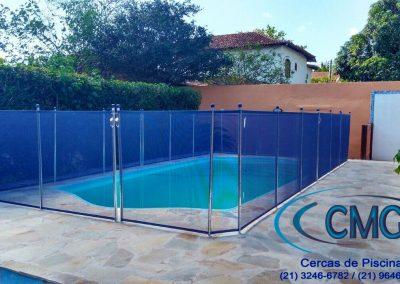cerca-para-piscina-macae