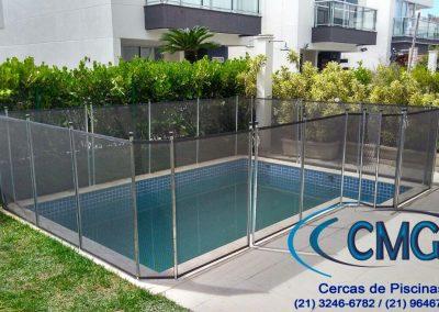 cerca-para-piscinas