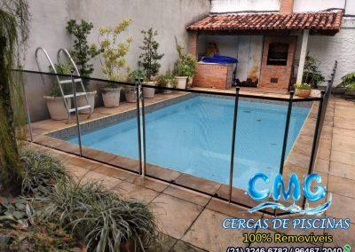 cerca-removivel-de-piscina-anil-grafite