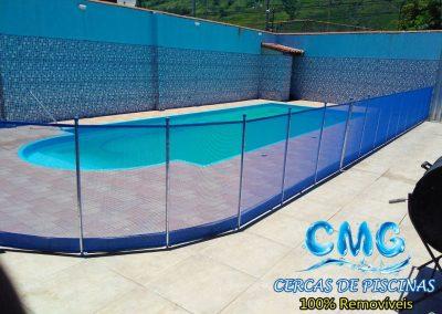 cerca-removivel-de-piscina-em-nova-iguacu