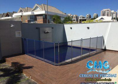 cerca-removivel-de-piscina-em-recreio-rio-azul-marinho