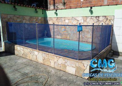 cerca-removivel-de-piscina-inhauma-azul-marinho