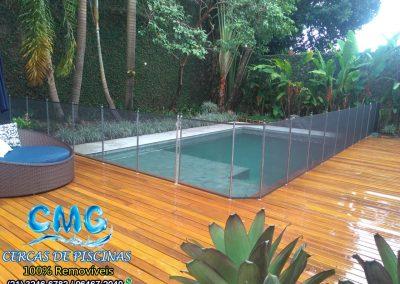 cerca-removivel-de-piscina-itanhanga-grafite