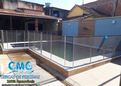cerca-removivel-de-piscina-santa-cruz-rj-grafite