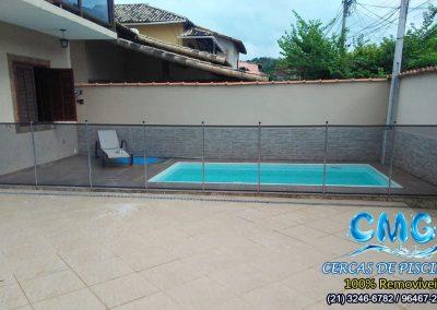cerca-removivel-de-piscina-sao-goncalo-grafite