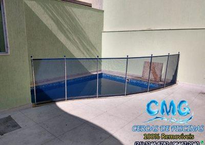 cerca-removivel-de-piscinas-camboinhas-azul-marinho