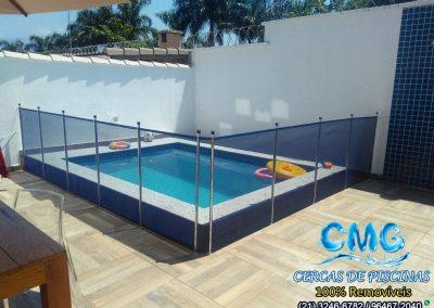 cerca-removivel-em-piscina-recreio-rj