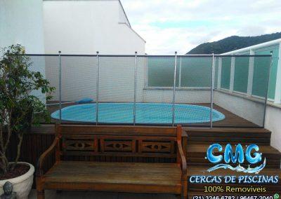 cerca-removivel-em-piscinas-itaipu-grafite