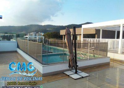 cerca-removivel-em-piscinas-jacarepagua-grafite