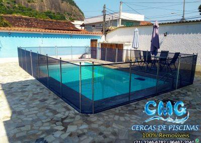 cerca-removivel-para-piscina-anil-jacarepagua-azul-marinho