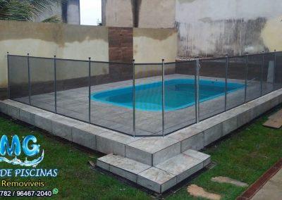 cerca-removivel-para-piscina-campo-grande-grafite