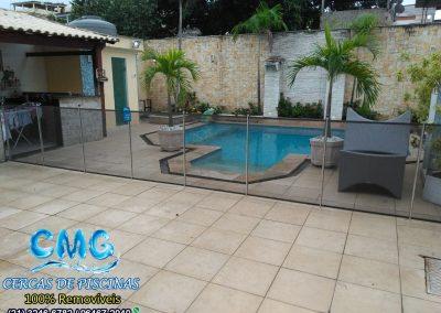 cerca-removivel-para-piscina-grafite-caxias