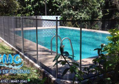 cerca-removivel-para-piscina-guapimirim-grafite