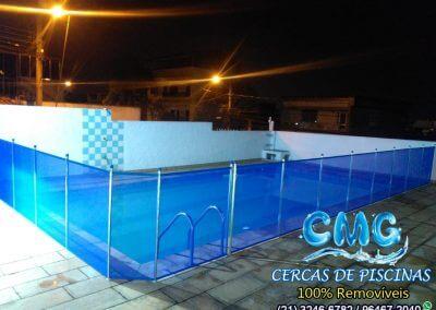 cerca-removivel-para-piscina-marechal-hermes