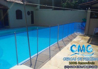 cerca-removivel-para-piscina-pendotiba