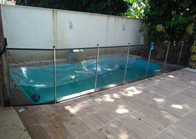 cerca-removivel-para-piscina-recreio-grafite