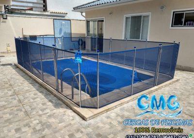 cerca-removivel-para-piscina-sao-jose-do-imabassai-azul-marinho