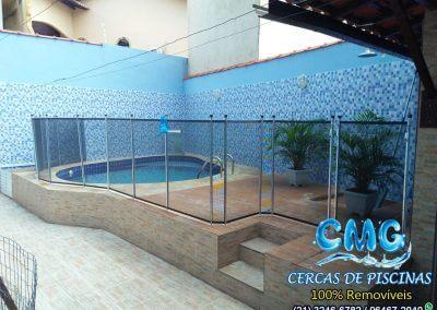 cerca-removivel-para-piscinas-campo-grande-grafite