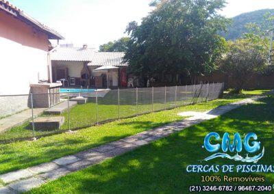 cerca-removivel-para-piscinas-itaipu-grafite