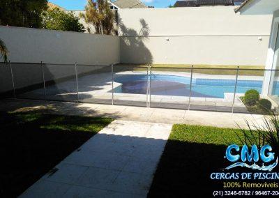cerca-removivel-piscina-cor-grafite-barra