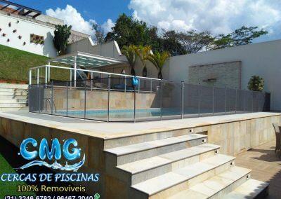 cerca-removivel-piscina-juiz-de-fora-grafite