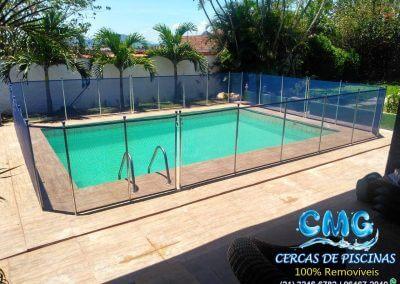 cerca-removivel-piscina-marica-azul-marinho