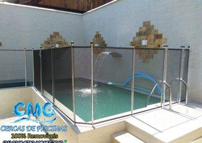 cerca-removivel-piscina-paciencia