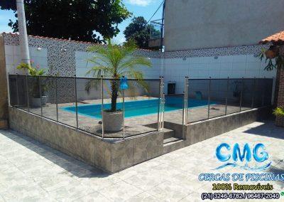cerca-removivel-piscina-santa-cruz