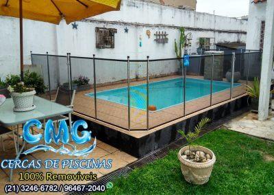 cerca-removivel-piscina-todos-os-santos-preta