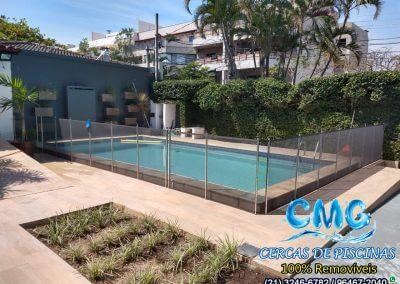 cercas-de-piscinas-removiveis-recreio-grafite
