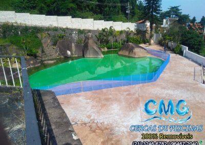 cercas-removiveis-piscina-para-pousadas-rio-de-janeiro