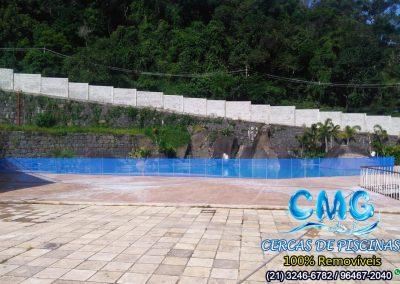 cercas-removiveis-piscina-para-sitios-rio-de-janeiro