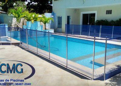cercas-removiveis-piscinas