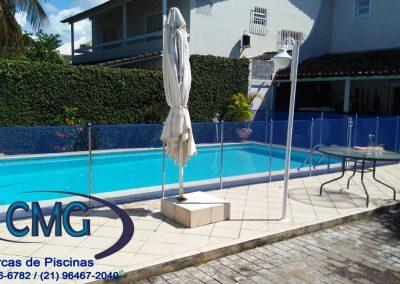 grade-protecao-piscina