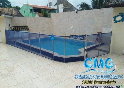 instalacao-cerca-de-piscina-vargem-grande-rj