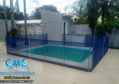 instalacao-cerca-de-protecao-de-piscina-no-recreio