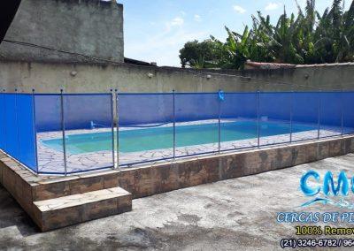 instalacao-cerca-removivel-de-piscina-itaipuacu