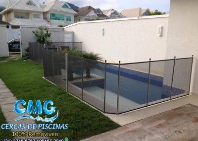 instalacao-cerca-removivel-piscina-em-recreio-grafite