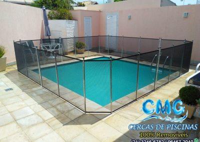 instalacao-cerca-removivel-piscina-no-recreio