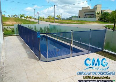 instalacao-cerca-removivel-piscina-rio-das-ostras-azul-marinho