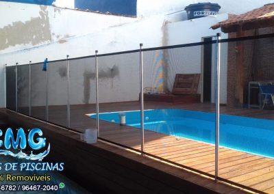instalacao-cerca-removivel-piscina-santissimo-rj